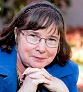 Susan Mayfield